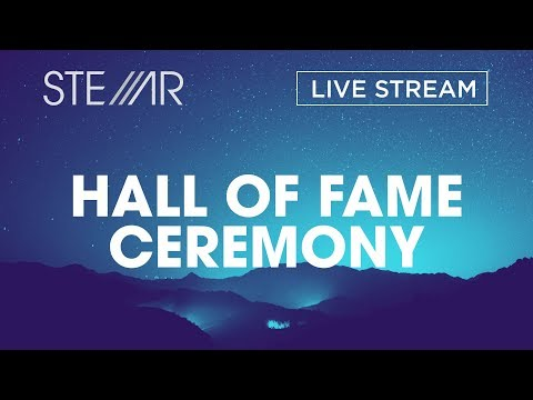 Full Sail University's 11th Annual Hall of Fame Induction Ceremony