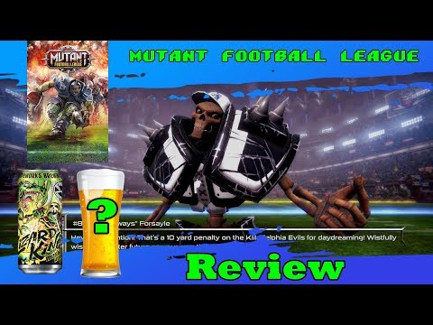 dbpg:-mutant-football-league-review-(xboxone)