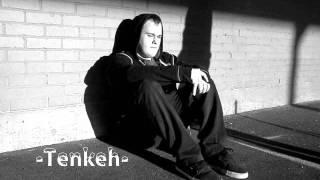 Daniel Kirby's New Instrumental Beat.