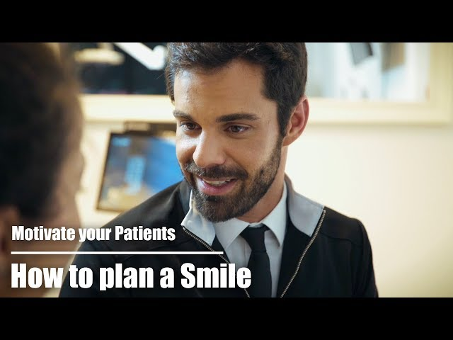 S02-Ep.4 | How to plan a Smile | Straumann Play | Digital with Dr. Hugo Madeira