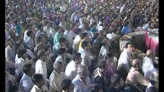 Ganesh Vandana- Tu Badrinath Mera [Full Song] Shri Badrinath Ji Ki Pratham Bhajan Sandhya- Live Prog