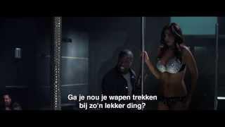 Kijktip: Actie komedie Ride Along donderdag te zien bij RTL 7