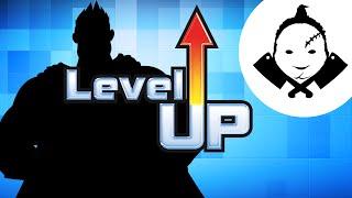 Фишки DotA 2 - Какой герой может получить 2 уровень быстрее всех؟