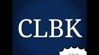 Clbk (versi terbaru)  😂😂😂