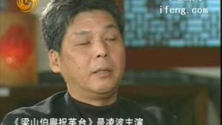鄧麗君的弟弟:她小時候唱歌一般,還沒有我唱的好。