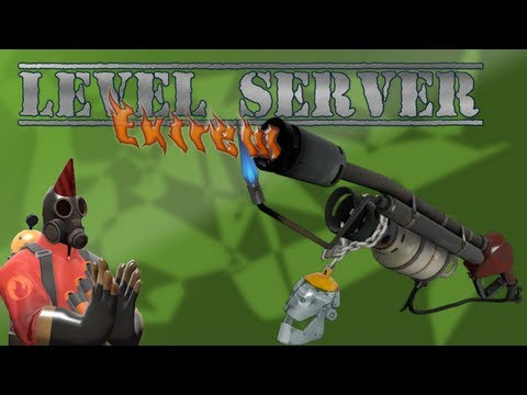 Team fortress 2 strange waffen level server deutsch ip