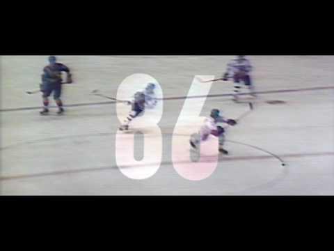 95-elokuvan teaser-trailer 1