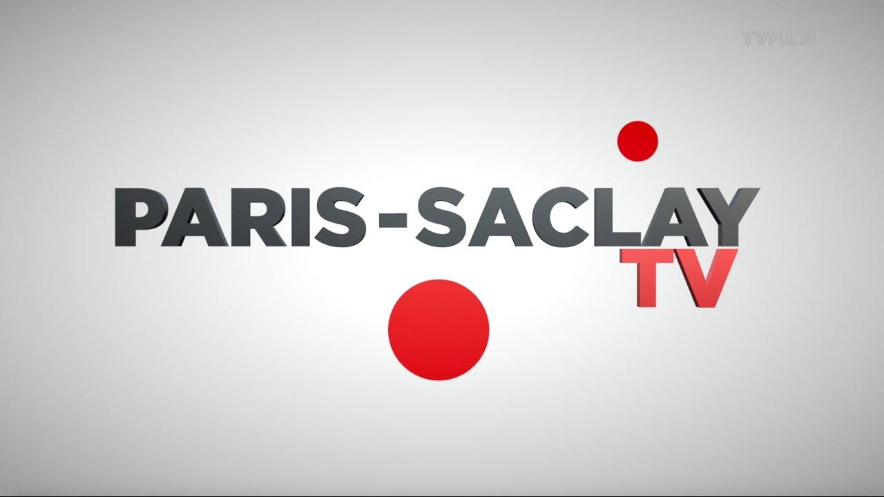 paris-saclay-tv-fevrier-2017