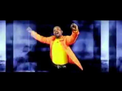 nigeria-gospel-music---mma-mma-(medawase)---princess-ifeoma-&-florence-obinim