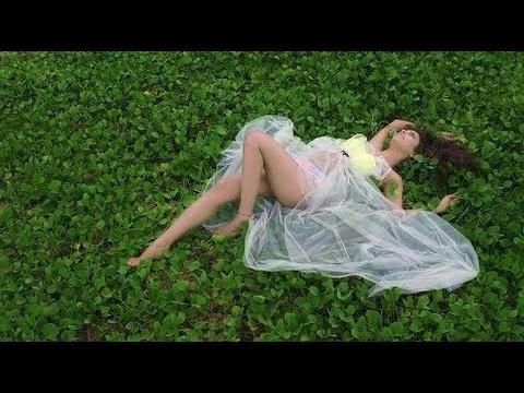 Phir Bhi Tumko Chahungi X Itna Tumhe | Rina Charaniya | Cover Mashup - Mashup Life