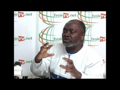 Agrobusiness, Franc CFA, Terrorisme et Xénophobie en Afrique, L'analyse de Dr Gnaka Lagoké