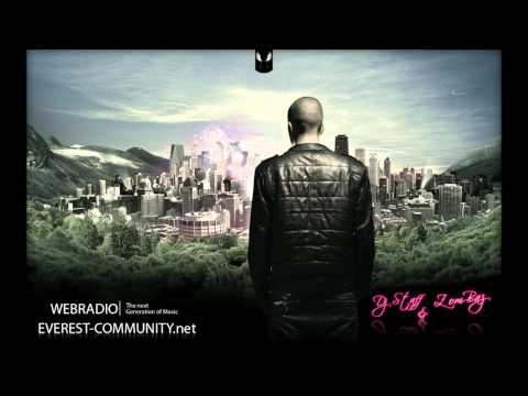 Everest Community | Tomorrowland Mix