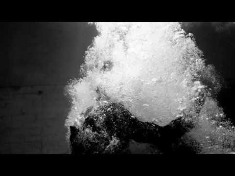 Dosseh - Putain d'époque ft. Nekfeu [vidéo]