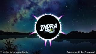 Download lagu DJ konco mesra Versi remix-2019 {repost Dj Opus}