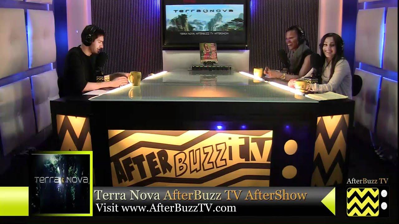 Terra nova season 2 episode 1 tv links / New iphone 5s