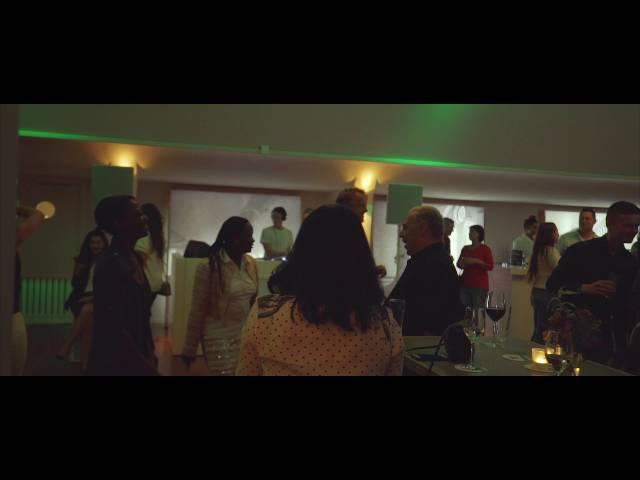 40th Hotelvrijmibo - Heineken Experience
