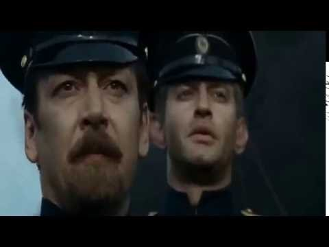 Admiral (2008) with English Subtitles (Full)