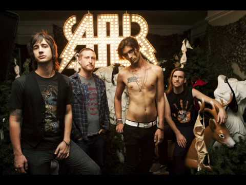 Image result for the all american rejects