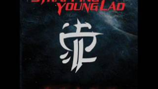 Possessions - Strapping Young Lad w/ lyrics