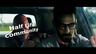 Rest in peace Half-Life 3