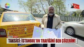 Taksici: