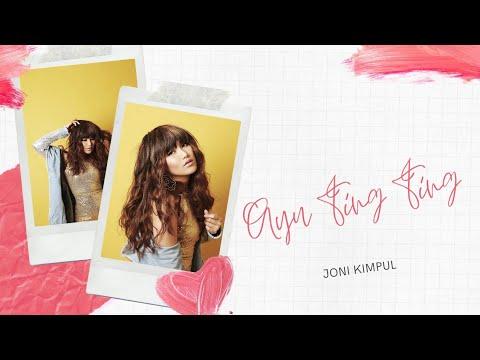 ayu-ting-ting---joni-kimpul-|-video-lyrics