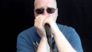 On the Road Again - Canned Heat Cover