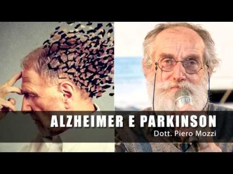dottor-mozzi:-alzheimer-e-parkinson---alimentazione,-cause-e-rimedi
