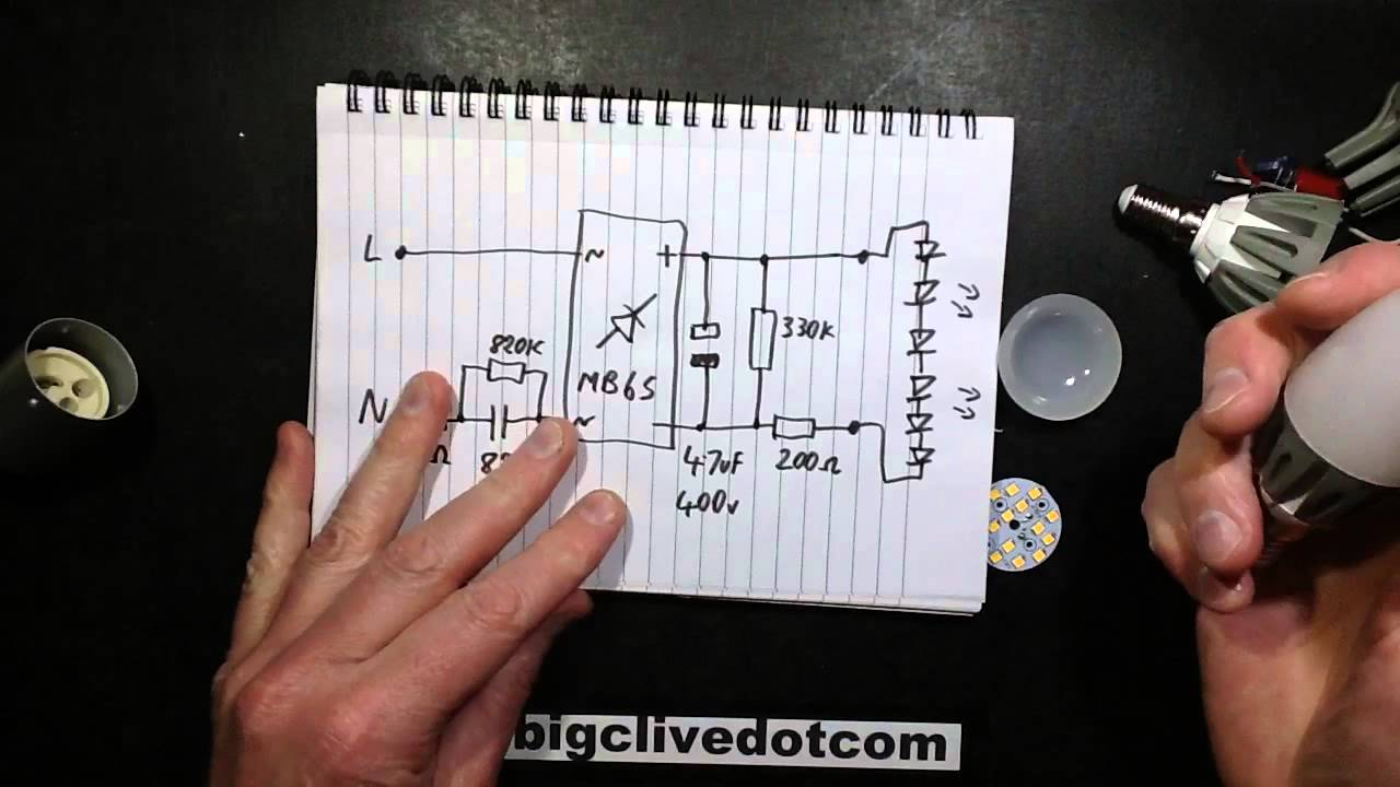 Accord Headlight Wiring Diagram Get Free Image About Wiring Diagram