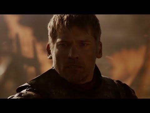 Jaime's Worst Fear