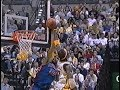 watch he video of 26 Blocks in One Game (2004 Eastern Conference Finals)