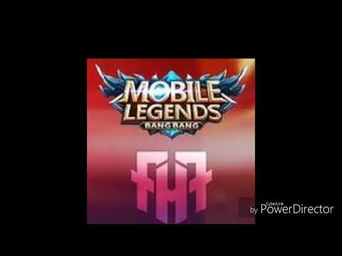 Mobile legend ringtone