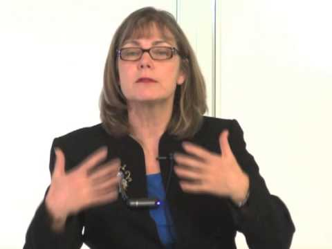 Lesley Cormack Elixir of Life: Magic, Technology and Medicine Fall 2012 Part I