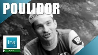1967 : Le Tourmalet de Poulidor