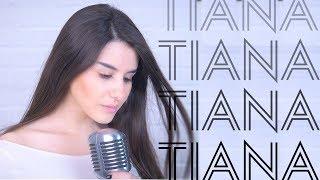 Смотреть клип Tiana - Без Лишних Истерик