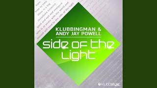 Play Side of the Light (Radio Edit)