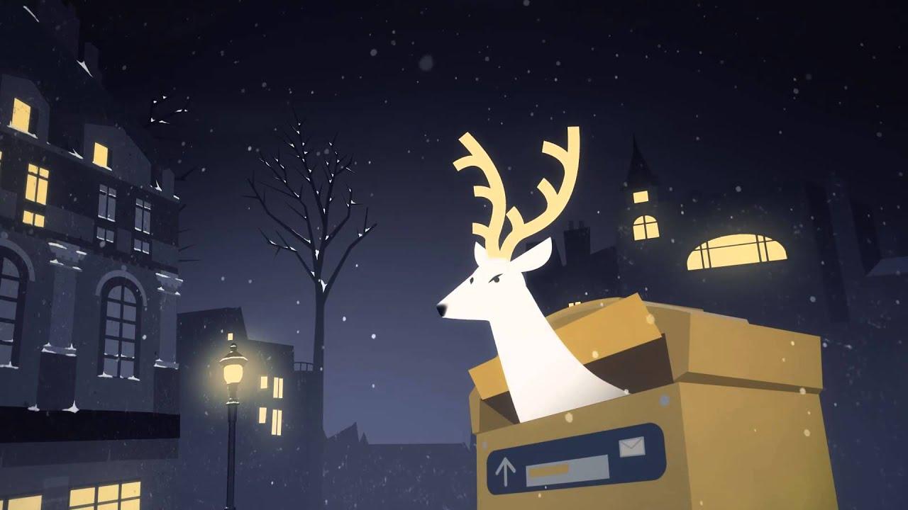 #B28E19 C'est Noël Rive Gauche ! Le Bon Marché 2014   5347 décorations de noel bon marché 1920x1080 px @ aertt.com