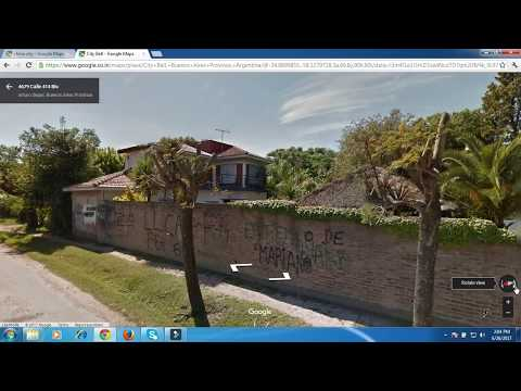 How To Dounlod Google Earth  Live Satellite Map 3d In India In Google Maps Camera Live View In Hindi