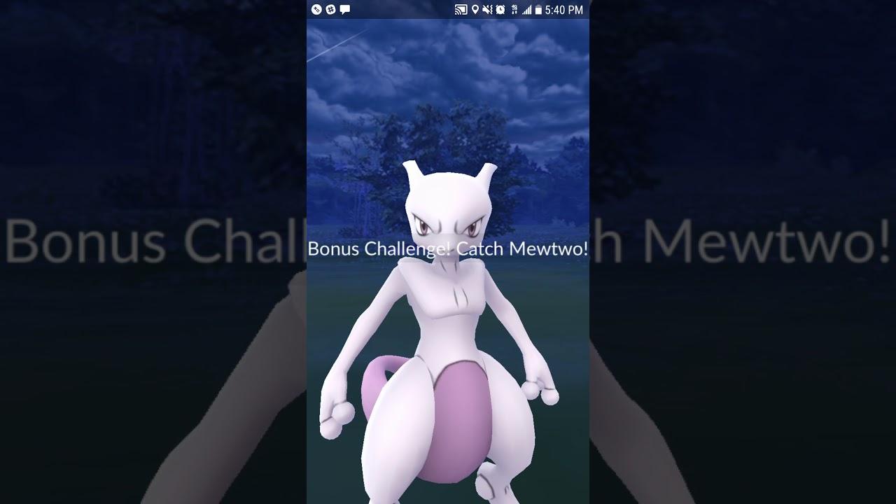 Mewtwo 1 Chaturbate 5