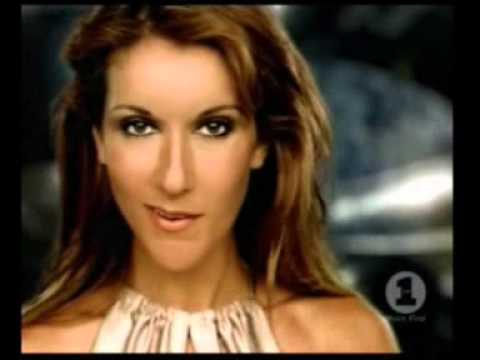Celine Dion - I'am Alive (Official Video Version from Stuart Little 2)