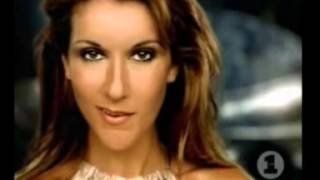 Video Celine Dion - I'am Alive (Official Video Version from Stuart Little 2) download MP3, 3GP, MP4, WEBM, AVI, FLV Januari 2018