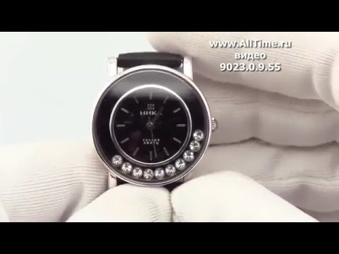 серебряные часы ника купить / купить часы ника серебряные женские