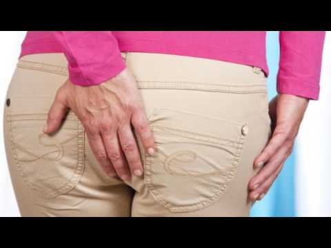 Какие симптомы у человека, зараженного глистами?