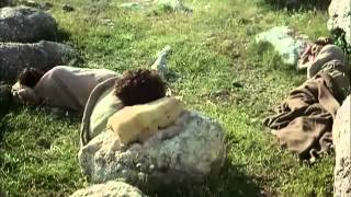 İsanın Hikayesi - Türkçe / Türkisch dil The Story of Jesus - Turkish Language (Turkey, Europe)
