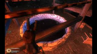 Random Dark Shadows: Army Of Evil - This Game Is Amazing.. ly Bad