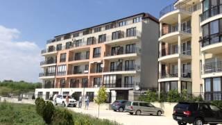 Отзыв Григория, как купить квартиру в Болгарии(, 2015-06-05T22:04:09.000Z)