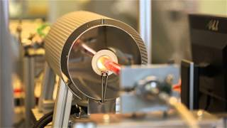 Download TU Delft - Faculty of 3mE, Mechanical, Maritime and Material Engineering Mp3 and Videos