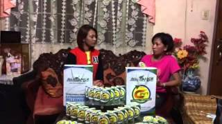 Aim Global Urinary Tract Infection Testimony UTI C24/7