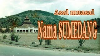 Video TERNYATA INI...!!!ASAL MUASAL NAMA SUMEDANG download MP3, 3GP, MP4, WEBM, AVI, FLV Juli 2018