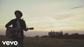 Austin Plaine - Never Come Back Again (Official Music Video)